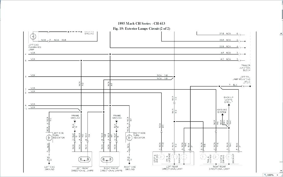 Diagram Reverse Light Switch Wiring Diagram Brilliant Gmc Sierra