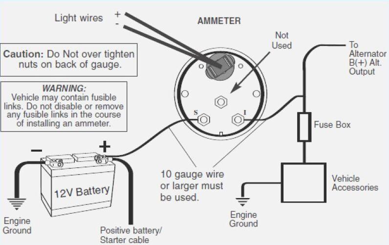 volkswagen amp meter wiring diagram - wiring diagram tags versed-usage-a -  versed-usage-a.discoveriran.it  discoveriran.it