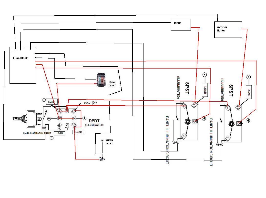 LY_5102] Anchor Power Pole Wiring Diagram Download DiagramWeasi Stica Joami Seve Oidei Phil Effl Ntnes Animo Umize Hapolo  Mohammedshrine Librar Wiring 101