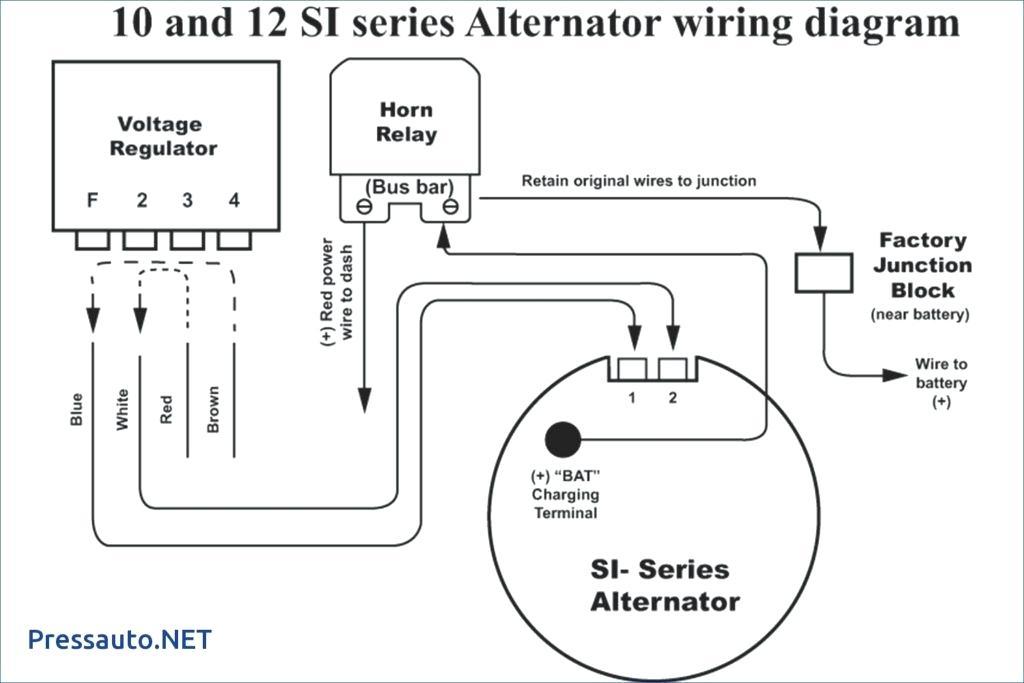 one wire alternator wiring diagram gv 6930  wiring diagram also gm one wire alternator wiring diagram delco remy one wire alternator wiring diagram gm one wire alternator wiring diagram