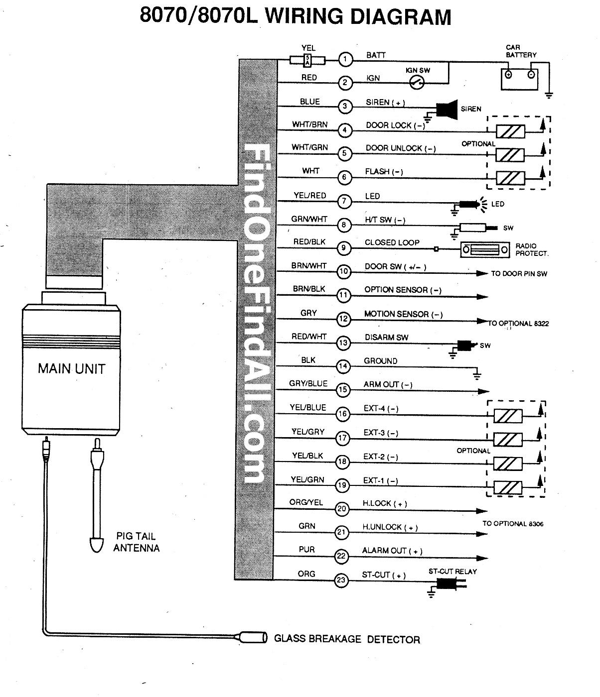 RB_4861] 5907 Alpine Stereo Wiring Diagram Free DiagramUnde Indi Sapebe Mohammedshrine Librar Wiring 101