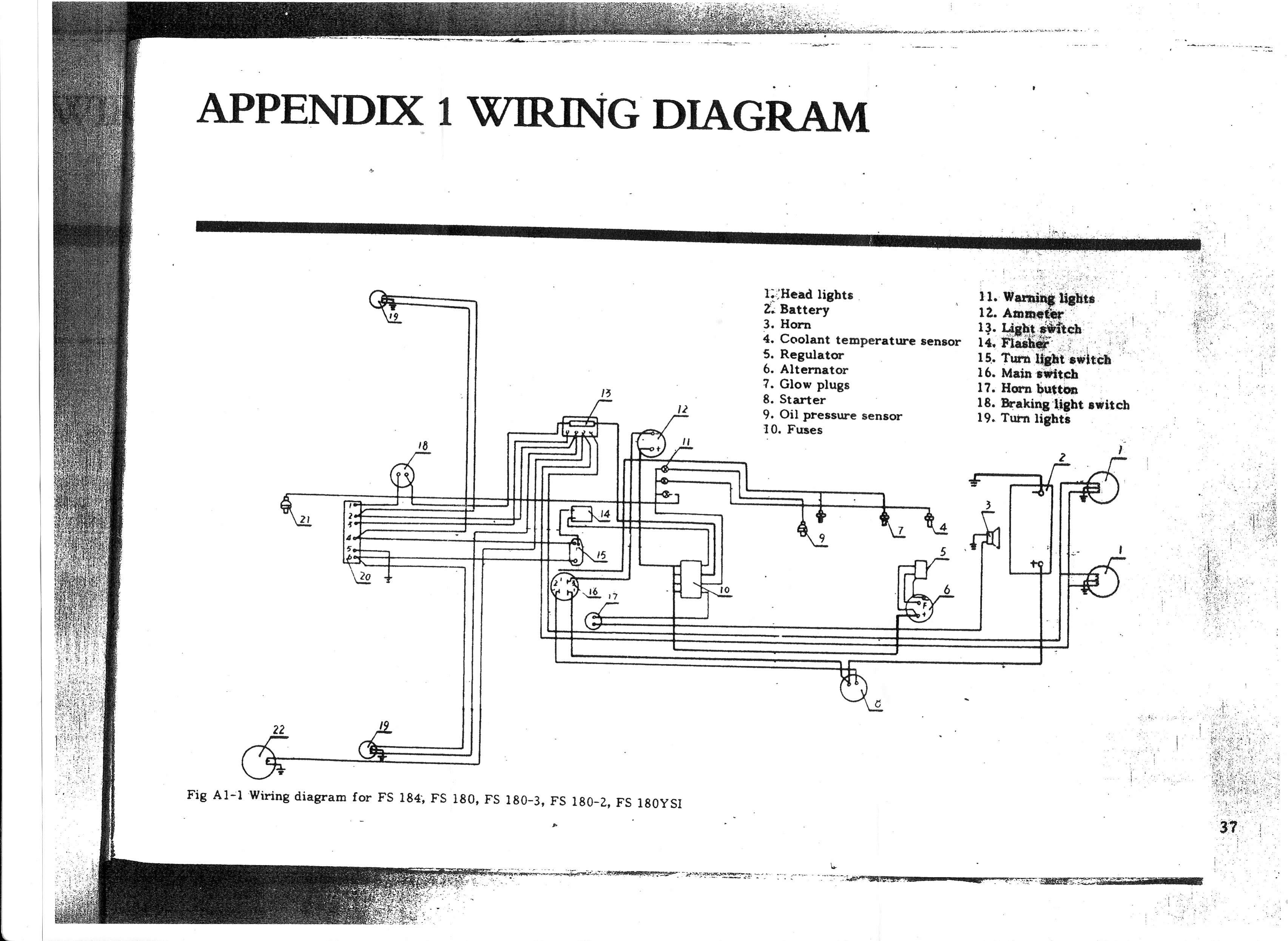 yf_6218] oliver 1655 tractor wiring diagram free diagram  hapolo itive lukep xero mohammedshrine librar wiring 101