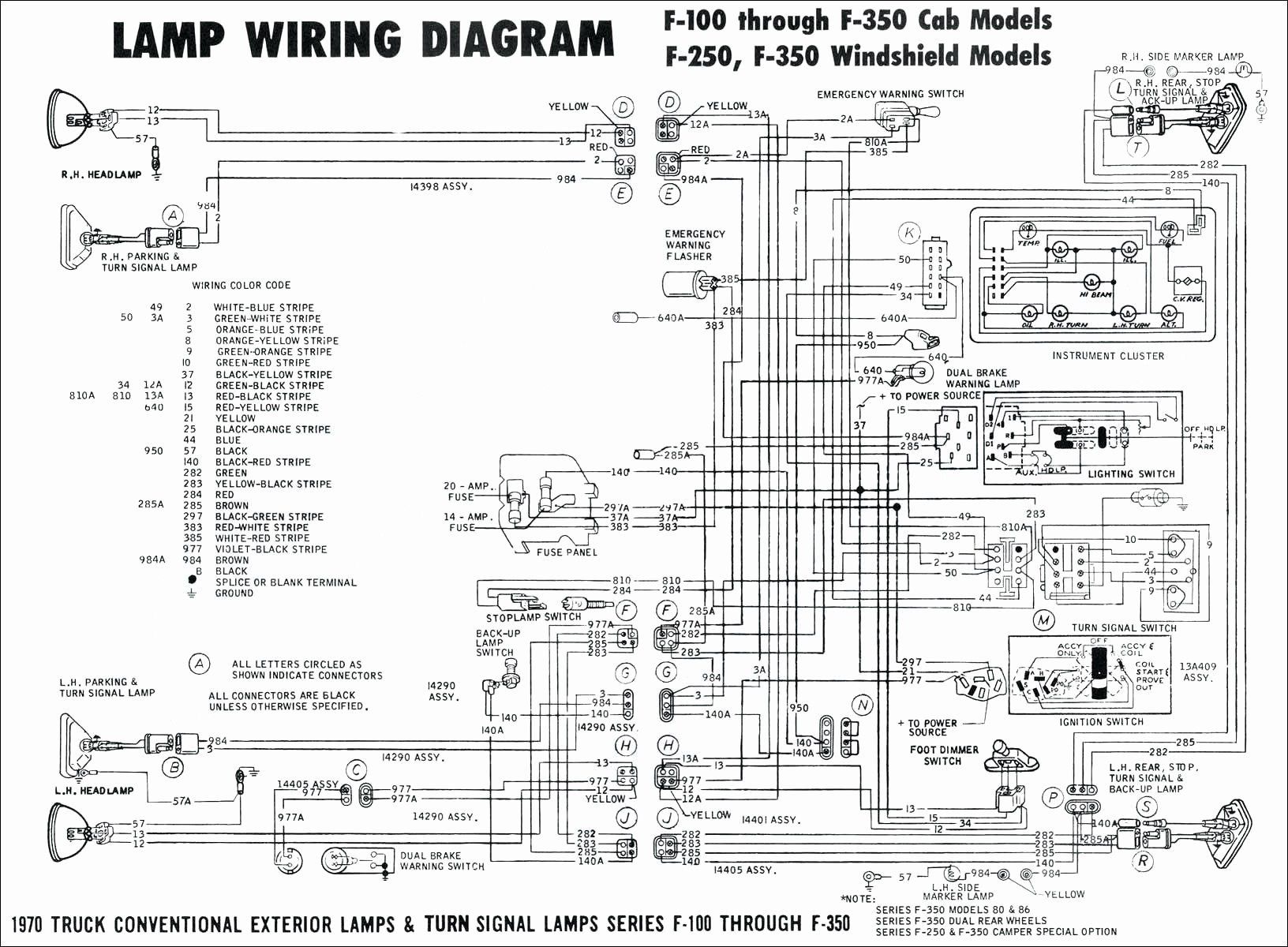 wo_5602] t wiring diagram altec download diagram altec ta60 wiring diagram altec lansing atp3 din connector phae.endut.blikvitt.org