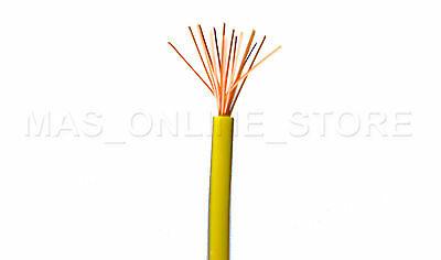 [DIAGRAM_1CA]  YL_2219] Wire Harness Alpine Cde 9881 Free Diagram | Alpine Cde 9881 Wiring Harness |  | Faun Shopa Hapolo Mohammedshrine Librar Wiring 101