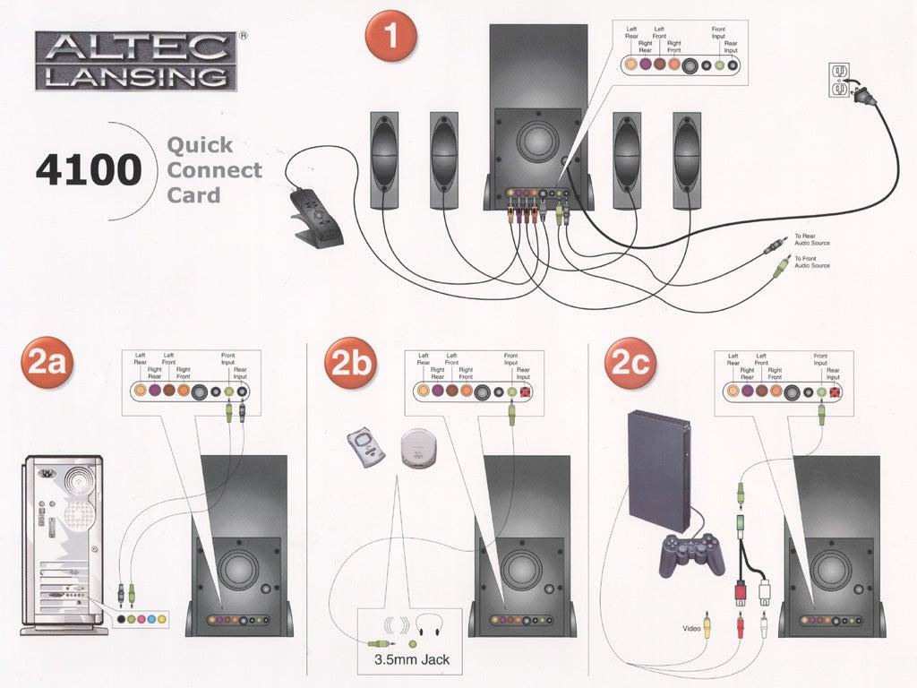 [DVZP_7254]   FE_3302] Altec Lansing Acs340 Wiring Diagram Free Diagram | Altec Lansing Acs340 Wiring Diagram |  | Xlexi Hendil Mohammedshrine Librar Wiring 101