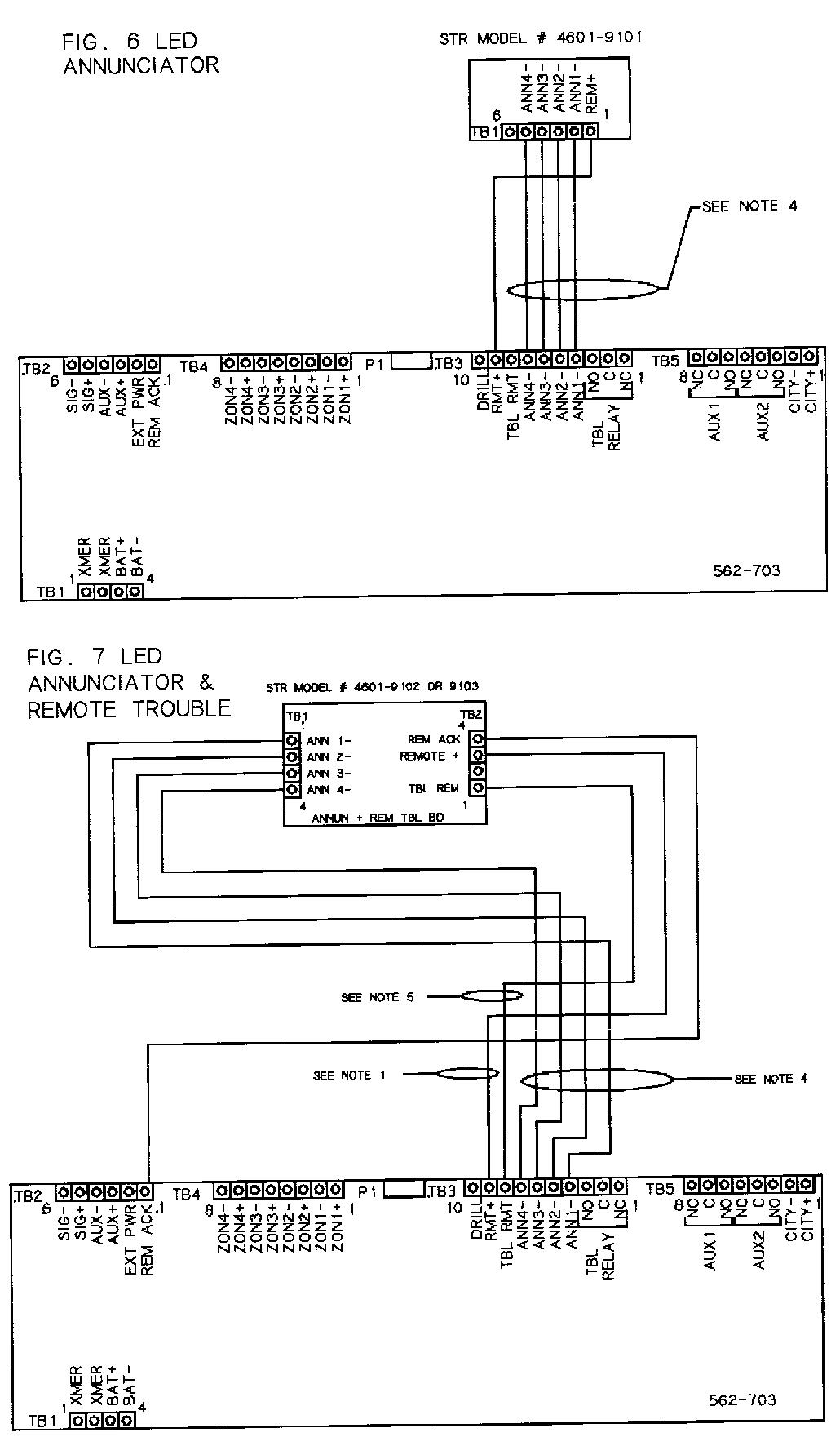 Fabulous Simplex 4002 Wiring Diagram Diagram Data Schema Wiring Cloud Vieworaidewilluminateatxorg