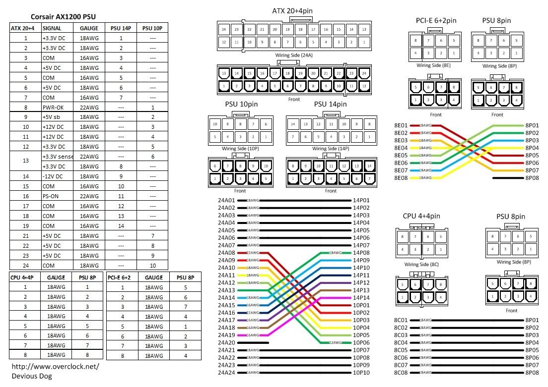 XA_1872] Alpine Xqe000120 Wiring Diagram Wiring DiagramVesi Over Benkeme Rine Umize Ponge Mohammedshrine Librar Wiring 101