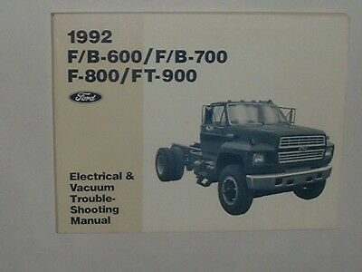 ford f600 truck wiring diagrams zc 7920  ft900 wiring diagram download diagram  zc 7920  ft900 wiring diagram download