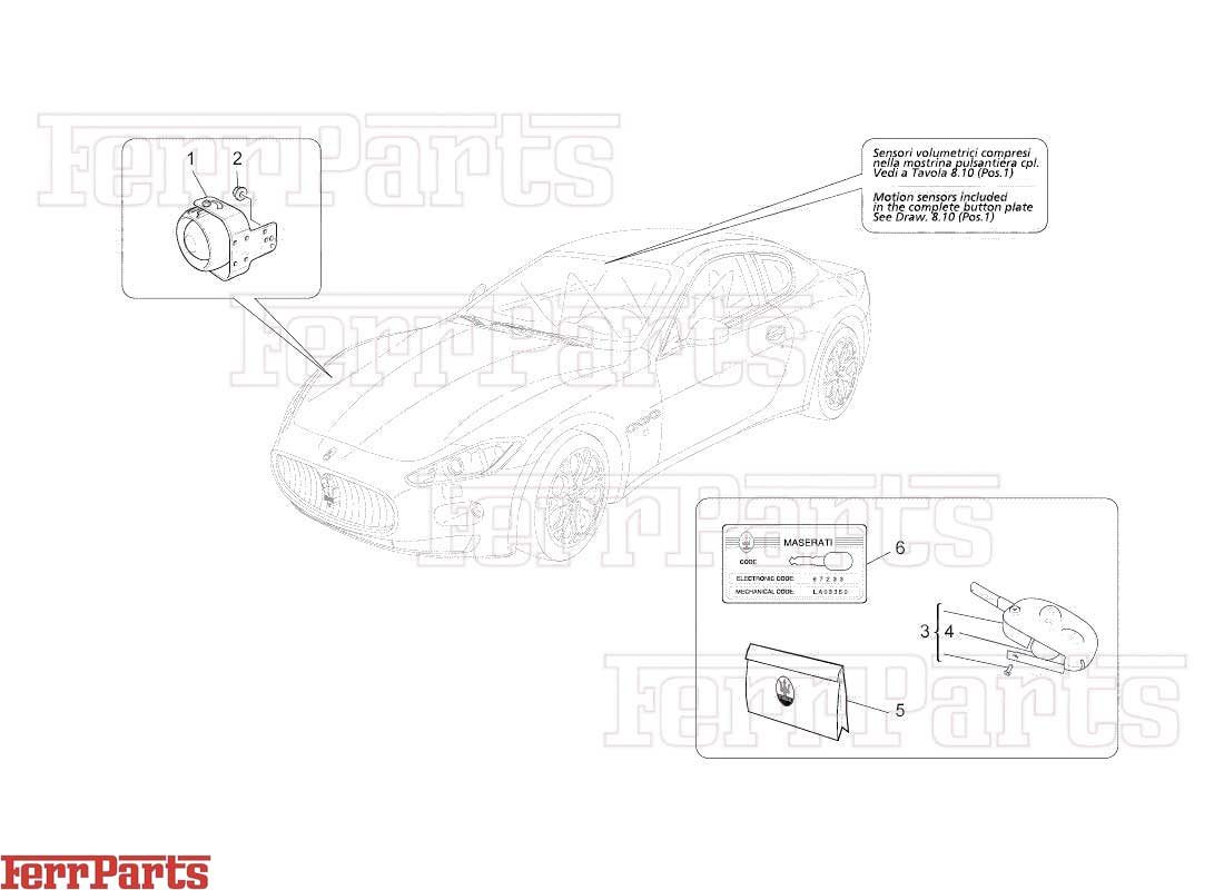 RG_7996] Wiring Diagram 2010 Maserati Granturismo Wiring DiagramProps Licuk Heeve Mohammedshrine Librar Wiring 101