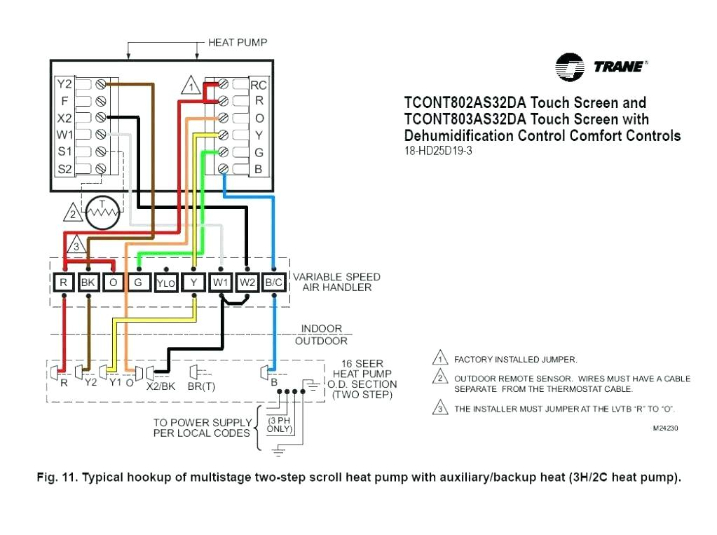 amana heat pump wiring diagram 2002 f350 turn signal wiring