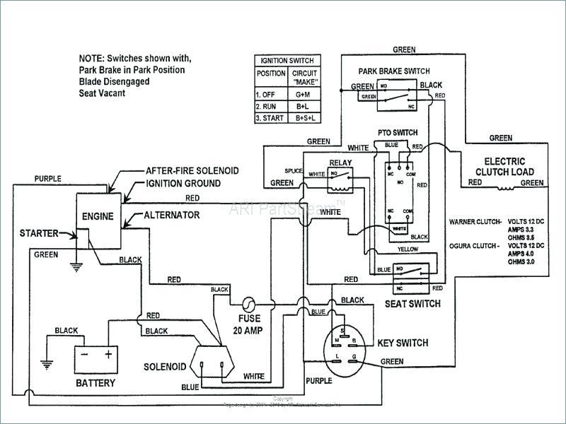 [DIAGRAM_09CH]  AT_7199] Wiring Diagram For Briggs 10 Hp Engine Also Bobcat Alternator  Wiring Free Diagram | Murray 425000x8 Wiring Diagram |  | Arcin Proe Sarc Nekout Expe Nnigh Benkeme Mohammedshrine Librar Wiring 101