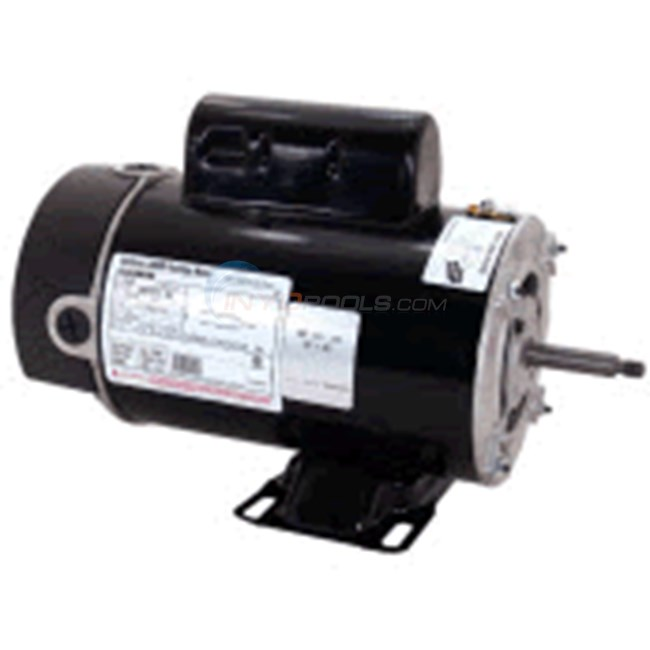 ce9533 magnetek 220v motor wiring diagram free diagram