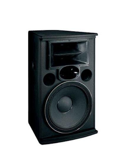 Sensational Consumer Electronics Tv Video Home Audio Home Audio Stereos Wiring Cloud Dulfrecoveryedborg