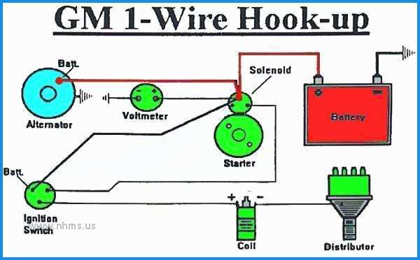 [ZHKZ_3066]  CH_5999] Single Wire Free Download Wiring Diagrams Pictures Wiring Diagrams | 1 Wire Wiring Diagram |  | Rious Funi Phae Mohammedshrine Librar Wiring 101