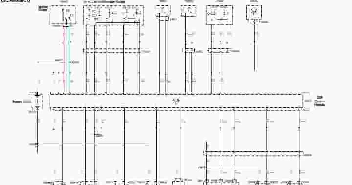 DW_9704] R1200C Wiring Diagram Download Diagram | Bmw R1200c Wiring Schematic |  | Bletu Hyedi Egre Drosi Alia Kapemie Isop Apan Pneu Tzici Rect  Mohammedshrine Librar Wiring 101