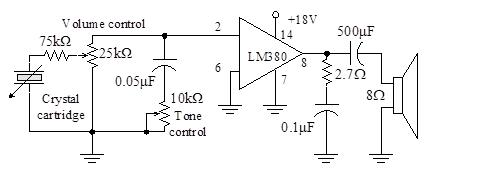 Strange Power Audio Op Amps Tina And Tinacloud Resources Wiring Cloud Staixaidewilluminateatxorg