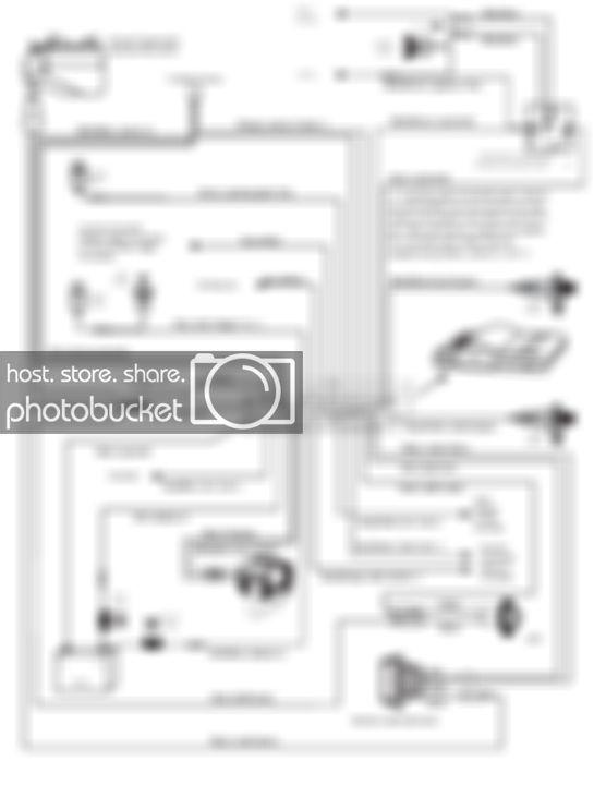 Prime Bmw E46 Ews Wiring Diagram Basic Electronics Wiring Diagram Wiring Cloud Eachirenstrafr09Org