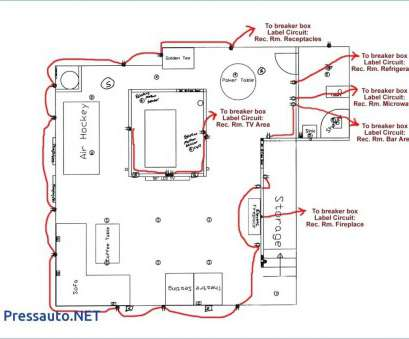 Te 7296 Control Panel Wiring Diagram Good Quality Wallpaper Wiring Diagram Schematic Wiring
