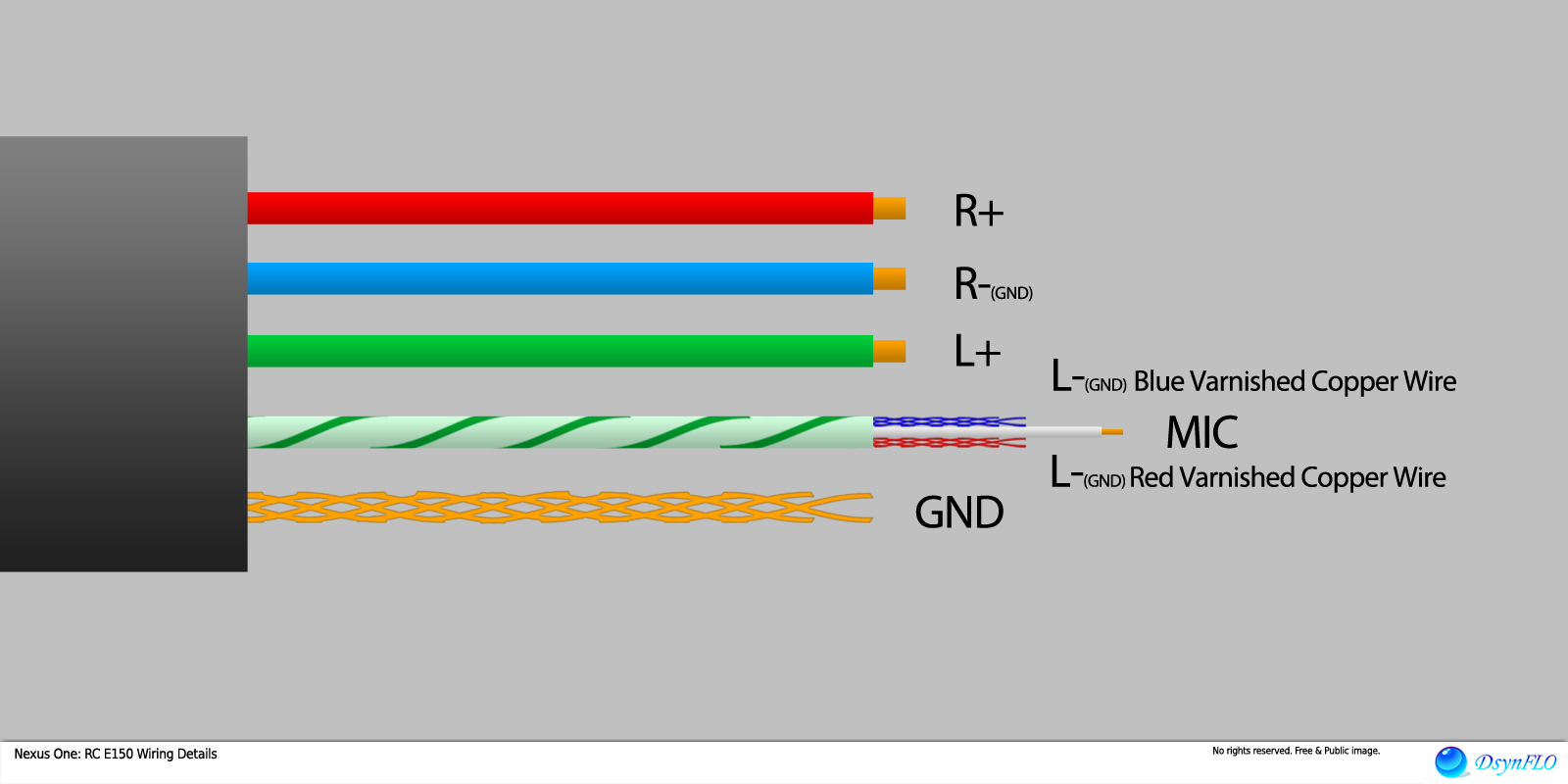 phone headset wiring  diagram yy 9590  wiring furthermore rca plug wiring diagram as well as  furthermore rca plug wiring diagram
