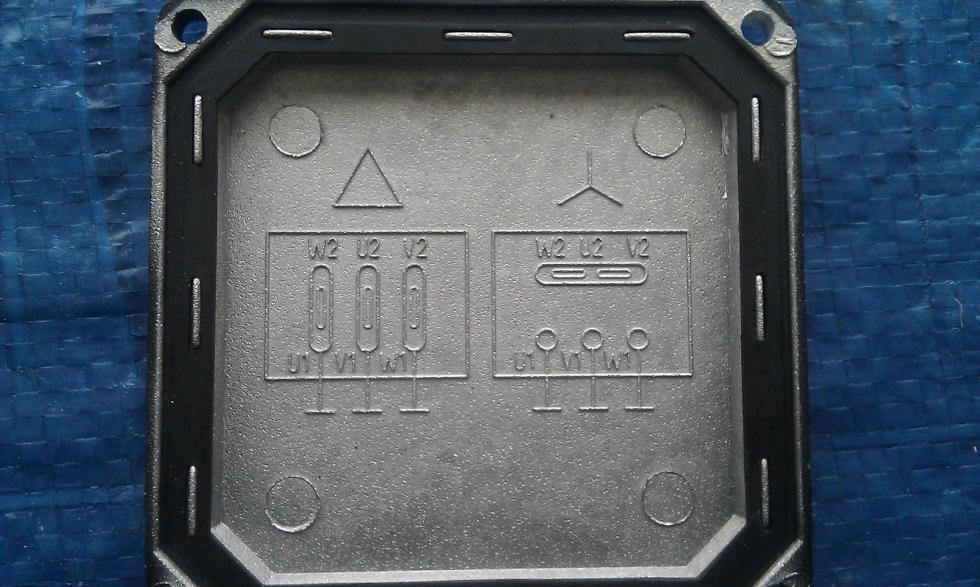 DZ_0606] Motor Wiring Diagrams 240V Single Phase Wiring Diagram Single  Phase Download DiagramGinia Atolo Usnes Adit None Stica Hapolo Mohammedshrine Librar Wiring 101