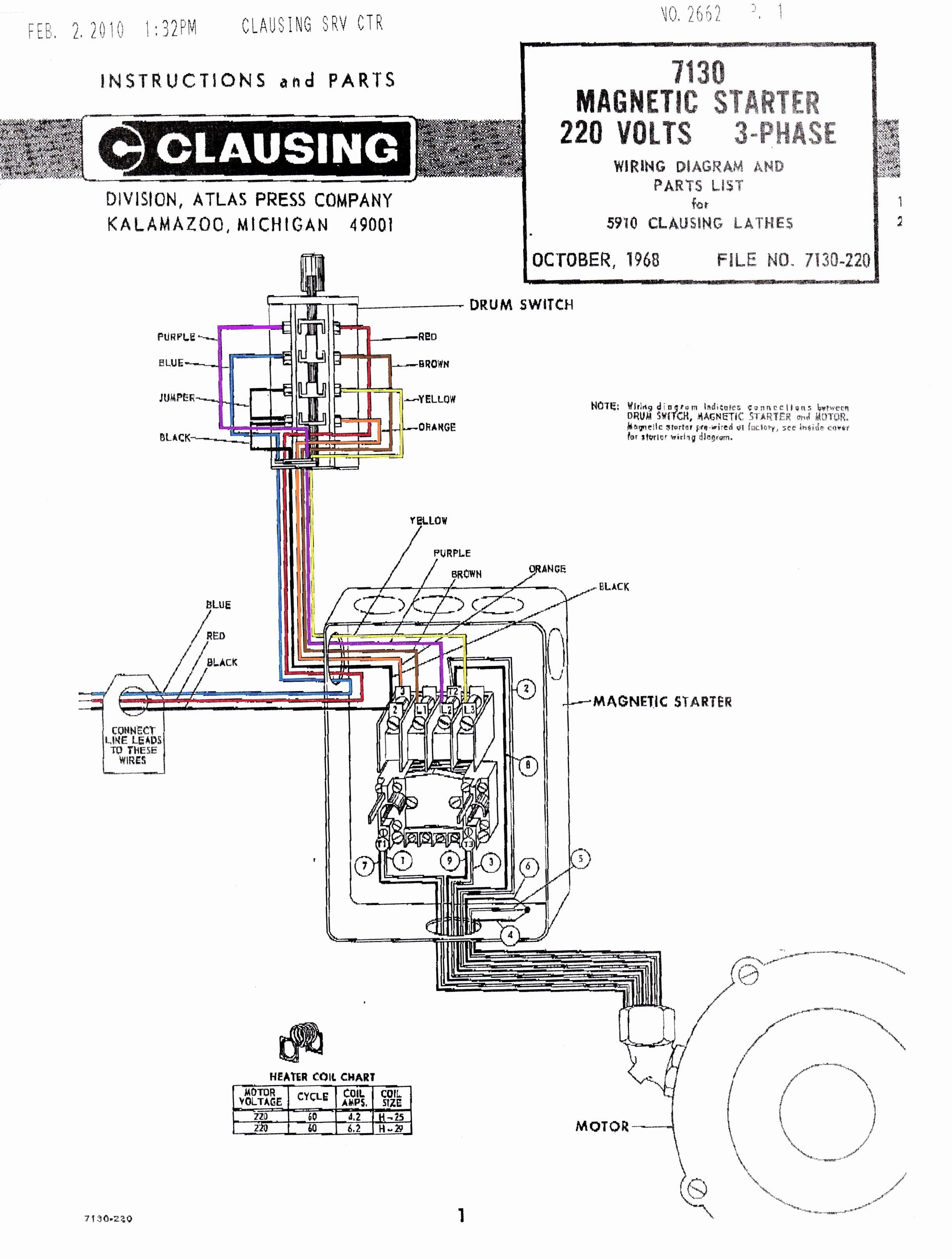 Super 3 Wire 220 Volt Wiring Diagram Wirings Diagram Wiring Cloud Licukshollocom