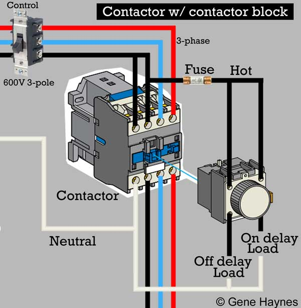 Strange Wiring For Switch And Contactor Coil Basic Electronics Wiring Diagram Wiring Cloud Mousmenurrecoveryedborg