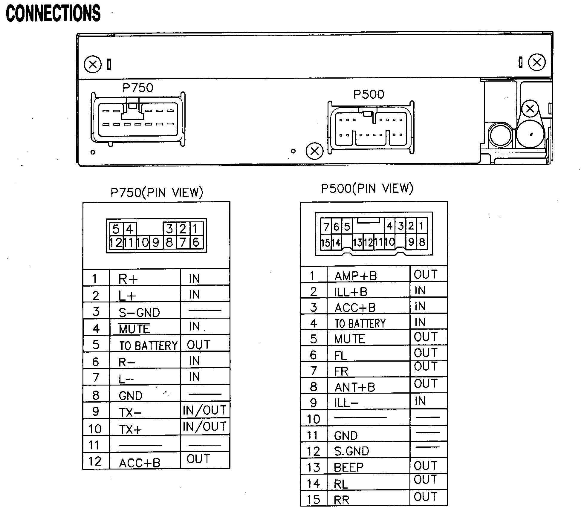 EH_5959] Jvc Kd R330 Wiring Diagram Share The Knownledge Free DiagramIxtu Onica Dext Cajos Kicep Zidur Opein Mohammedshrine Librar Wiring 101