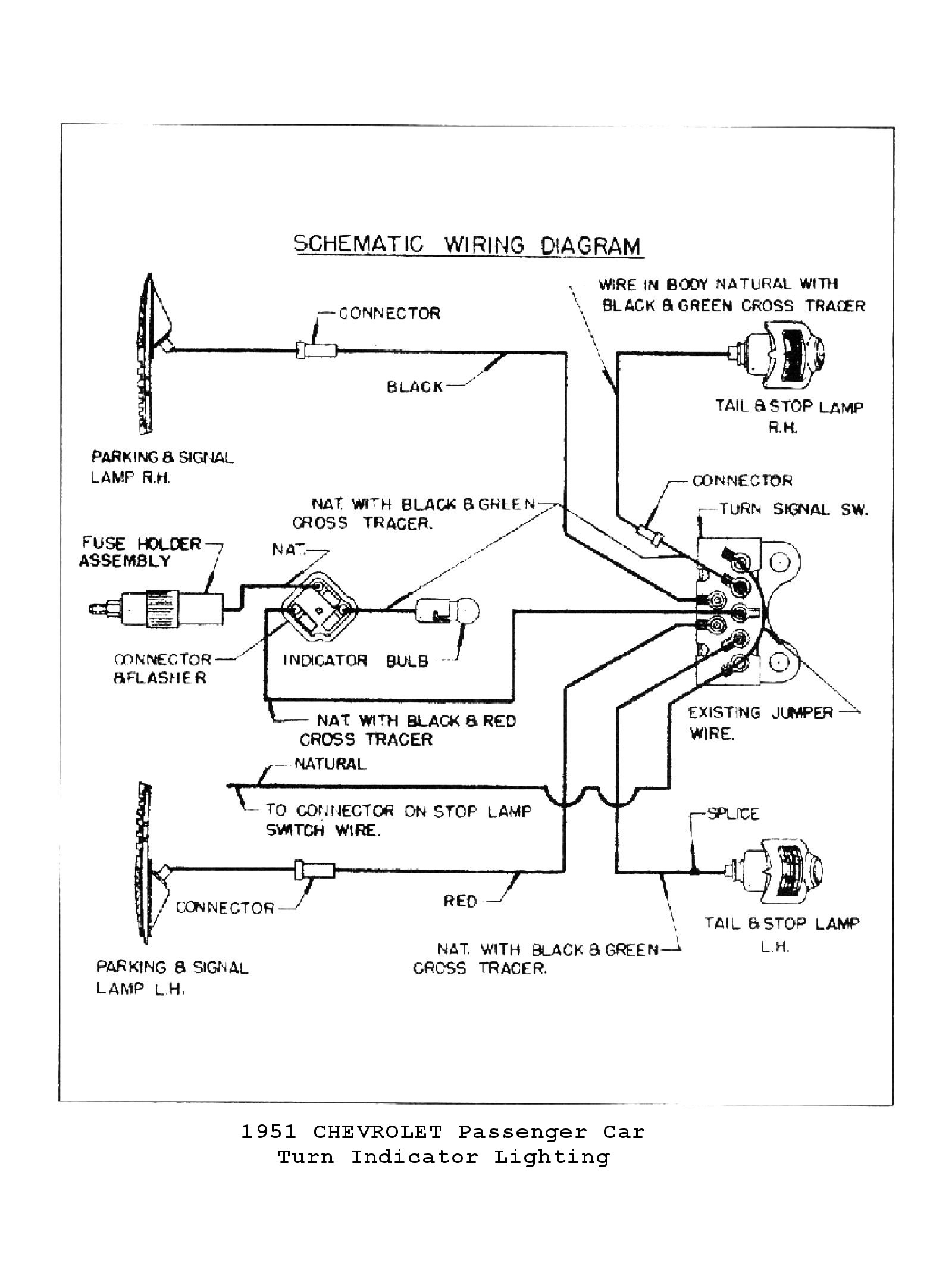 Admirable Diagram As Well 1950 Ford Truck Heater On 1950 Ford Heater Blower Wiring Cloud Xortanetembamohammedshrineorg