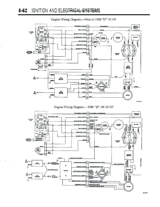 Ge 5383 Mini Cooper Engine Diagrams