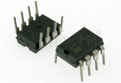 Enjoyable Tda7267 Original New St Integrated Circuit 11 50 Picclick Wiring Cloud Loplapiotaidewilluminateatxorg