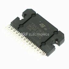 Fantastic Tda7563 Stmicroelectronics Audio Integrated Circuit Quad Power Wiring Cloud Loplapiotaidewilluminateatxorg