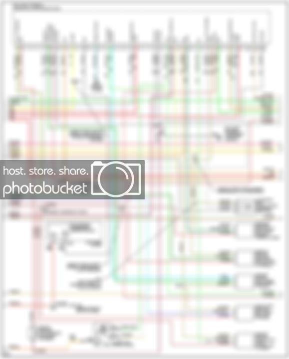 CW_1420] Regal Ware Urn Wiring Diagram Wiring Diagram | Regal Ware Urn Wiring Diagram |  | Nect Penghe Strai Momece Epete Joami Xortanet Eatte Mohammedshrine Librar  Wiring 101