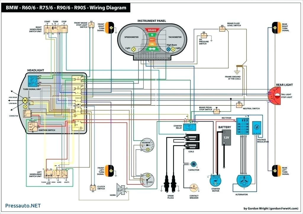 bmw wiring diagram system e36 bmw wiring system diagram wiring diagram data  bmw wiring system diagram wiring