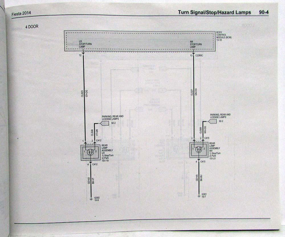 Ford Fiesta Wiring Diagram from static-resources.imageservice.cloud
