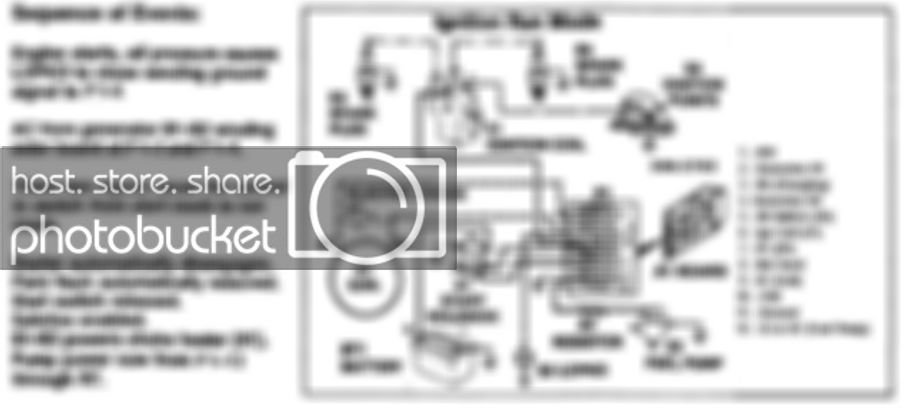 sr_3361] onan 3500 generator wiring diagram wiring diagram  mepta vesi kapemie mohammedshrine librar wiring 101