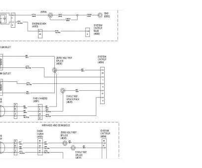 ob9197 international 4700 wiring diagram electric