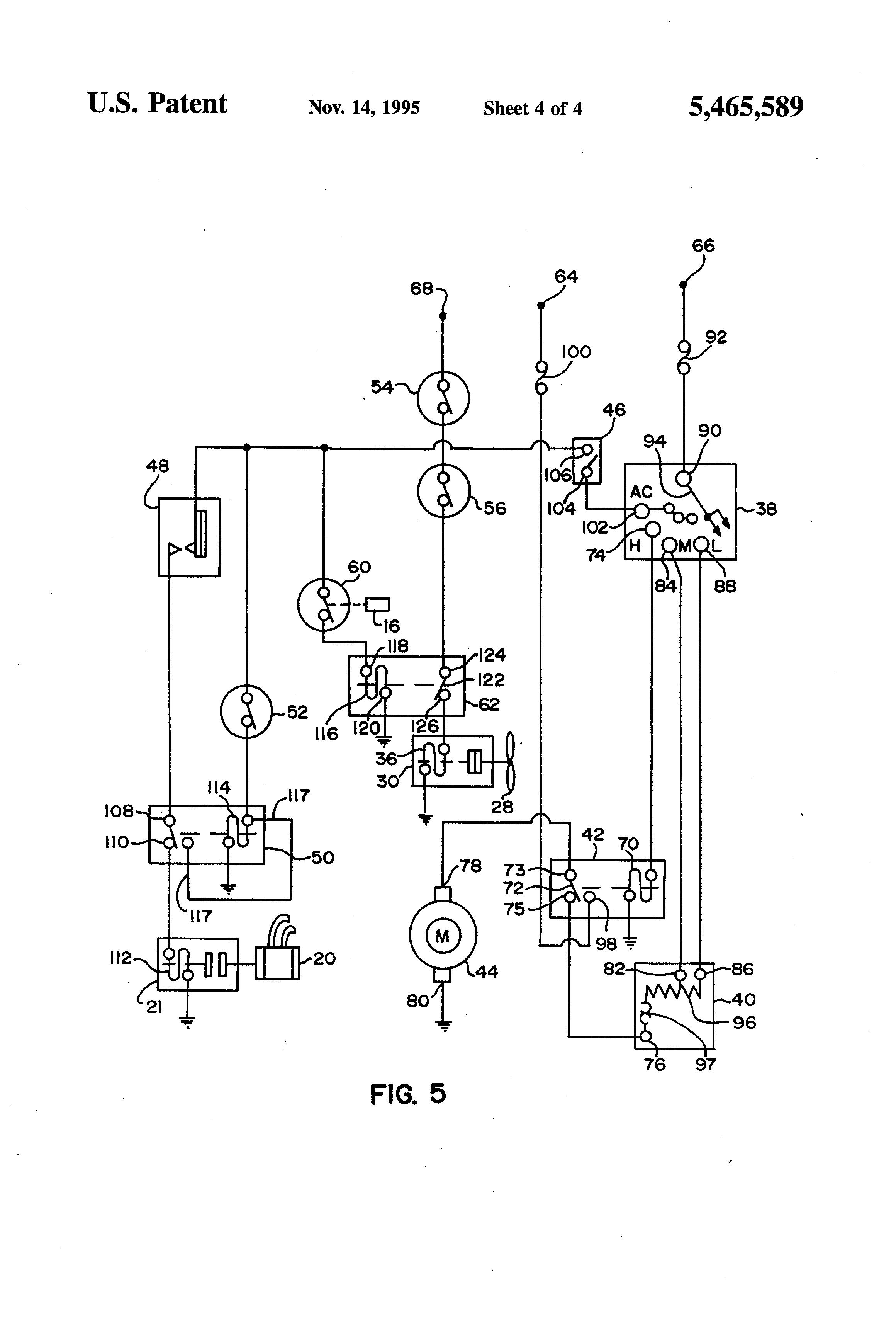 international truck headlight wiring diagrams | wire-output wiring diagram  column - wire-output.echomanagement.eu  echo management