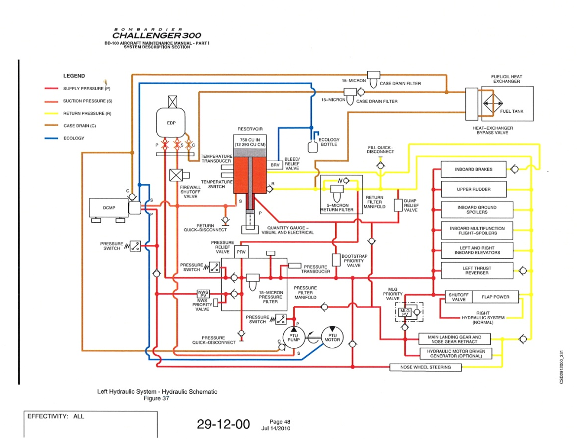 alternator warning light wiring diagram yf 4187  aircraft warning light circuit schematic wiring  warning light circuit schematic wiring
