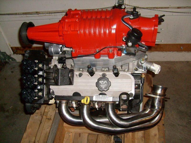 3800 series 3 engine diagram wiring schematic cn 7303  pontiac grand prix serpentine belt diagram on gm series  pontiac grand prix serpentine belt