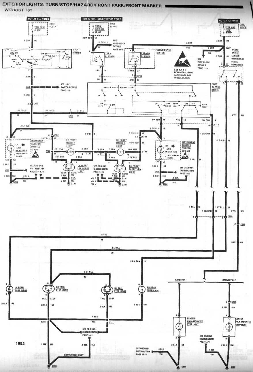 S10 Turn Signal Wiring Diagram from static-resources.imageservice.cloud