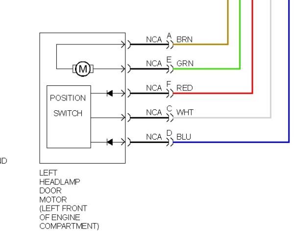 [DIAGRAM_3NM]  FF_6790] 1983 Mercury Capri Wiring Diagram Free Diagram | 1991 Mercury Grand Marquis Wiring Diagram |  | Norab Bletu Opein Mohammedshrine Librar Wiring 101