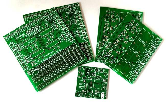 Fantastic Circuit Board Design Basics Basic Electronics Wiring Diagram Wiring Cloud Onicaxeromohammedshrineorg
