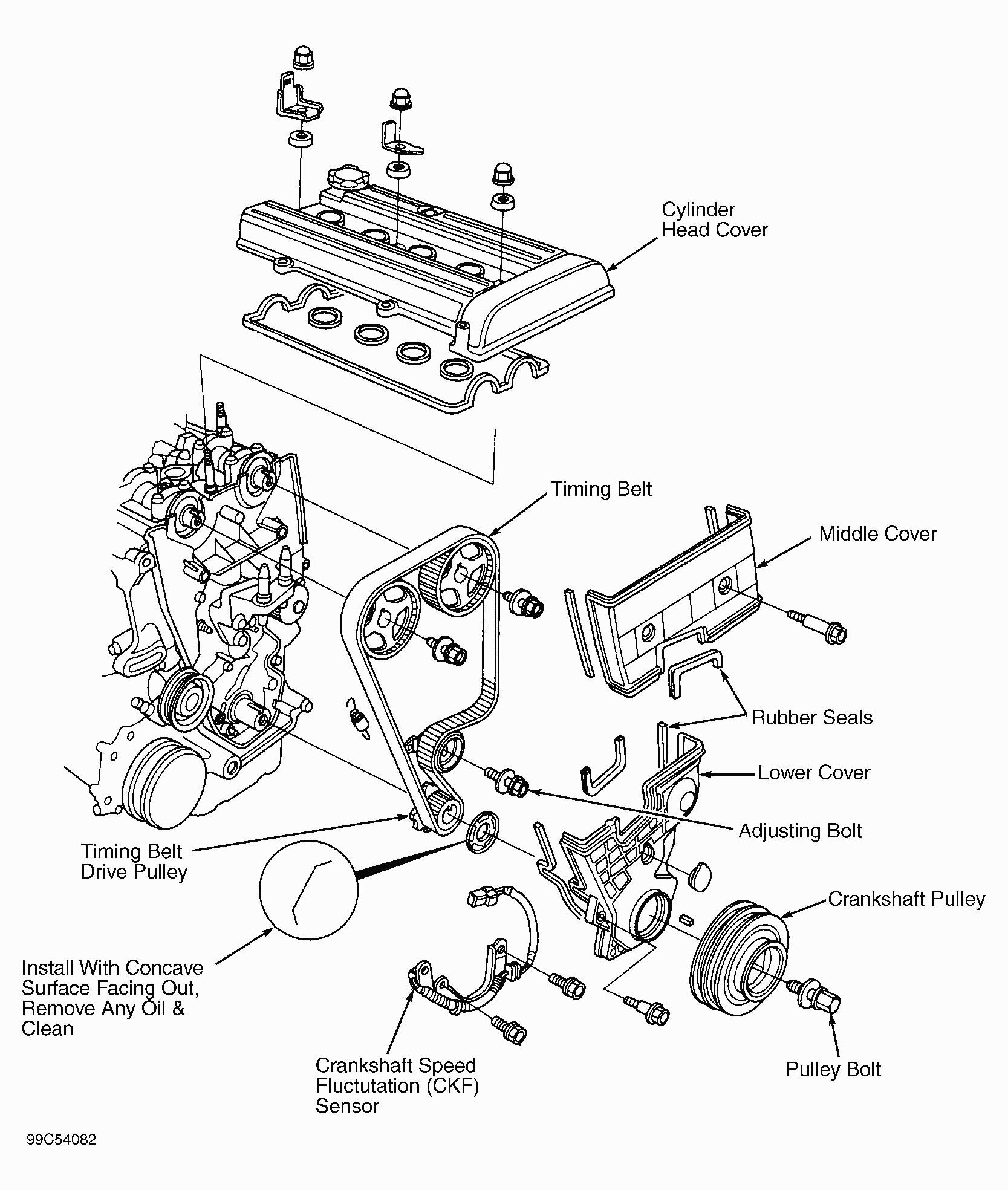 2005 Honda Cr V Engine Bay Diagram - Wiring Diagram Replace flu-check -  flu-check.miramontiseo.it | 2005 Honda Cr V Engine Diagram |  | flu-check.miramontiseo.it