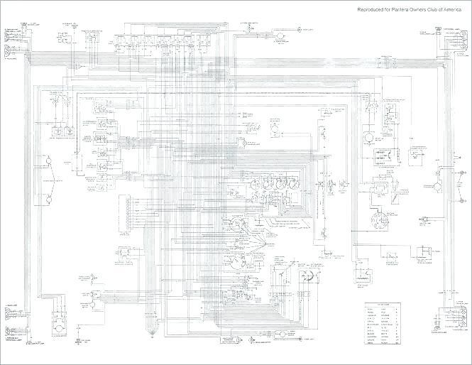gy1922 2001 peterbilt 379 wiring diagram download diagram