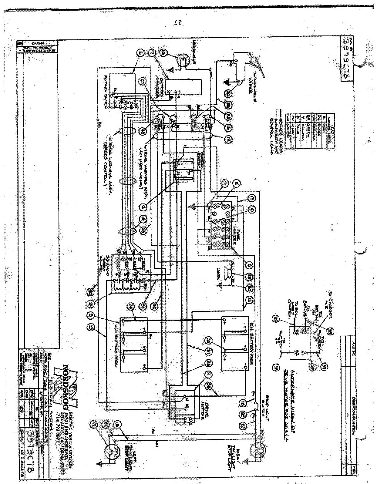 99 ezgo gas wiring diagram ha 5069  volt club car battery diagram free download wiring  ha 5069  volt club car battery diagram