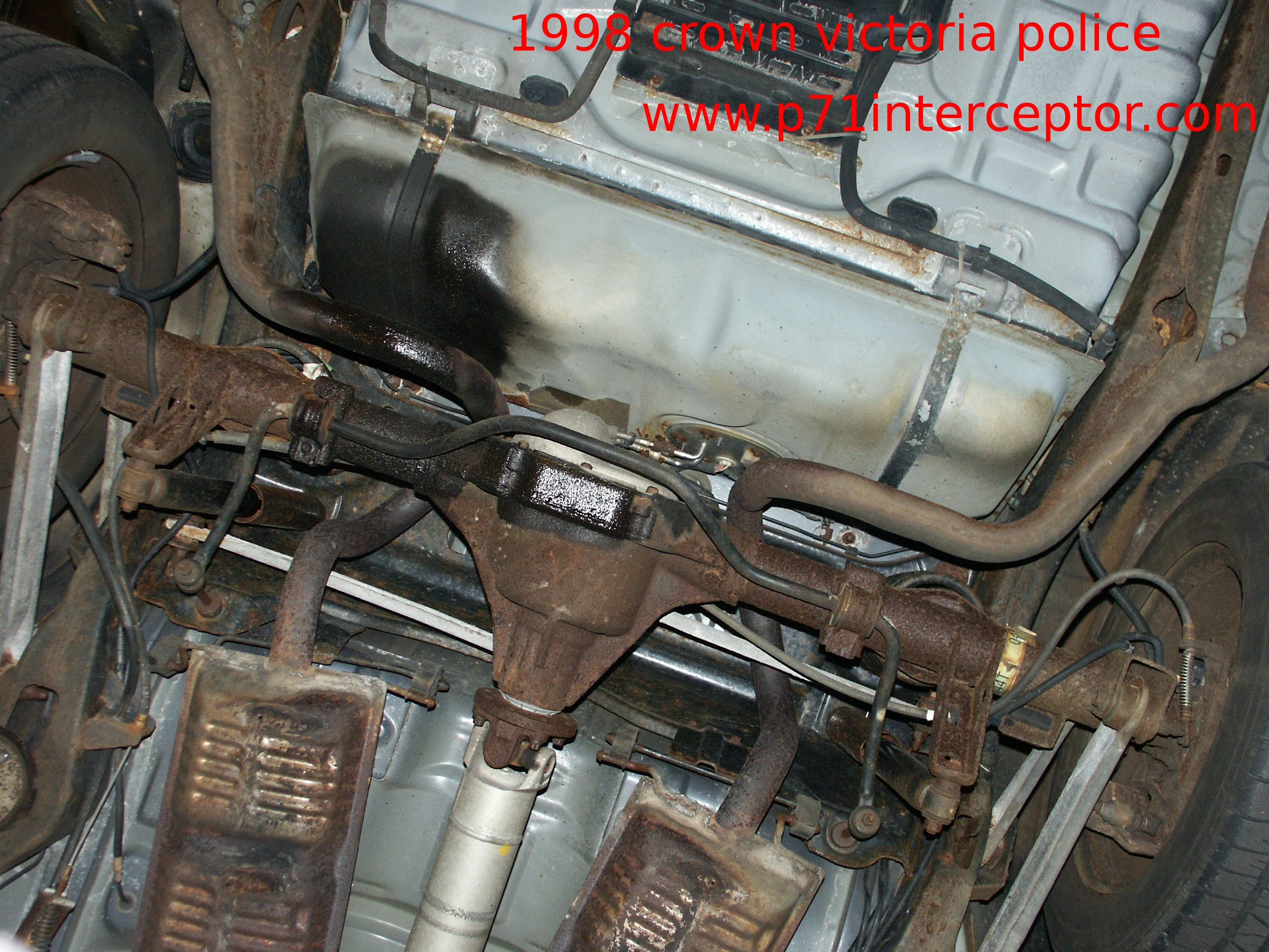 1992 Ford Crown Victoria 4 6 Engine Diagram Bege Wiring Diagram