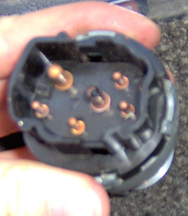 1969 ford ignition switch diagram  pietrodavicoit series