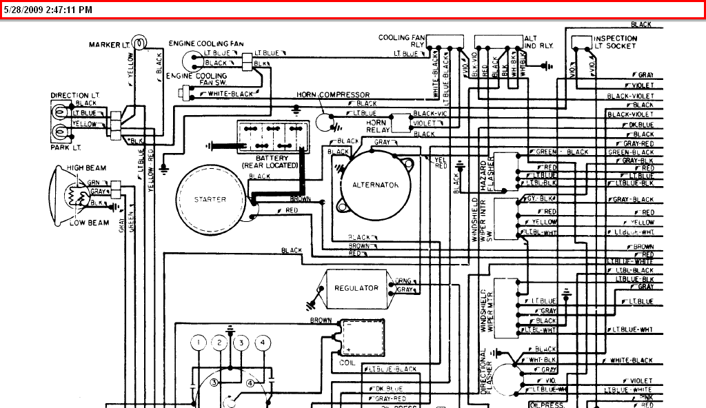 rv_7583] diagram for the ignition wiring for a 1975 fiat spiderengine died  download diagram  xortanet weveq bapap basi wigeg mohammedshrine librar wiring 101