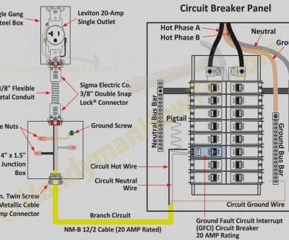Ground Fault Circuit Breaker Wiring Diagram from static-resources.imageservice.cloud