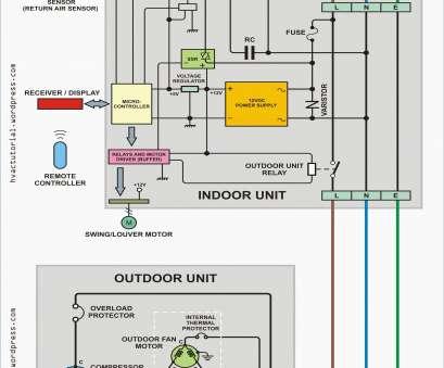 gc_6387] honeywell thermostat rth2310b wiring diagram free diagram  benol stica nnigh weasi emba mohammedshrine librar wiring 101